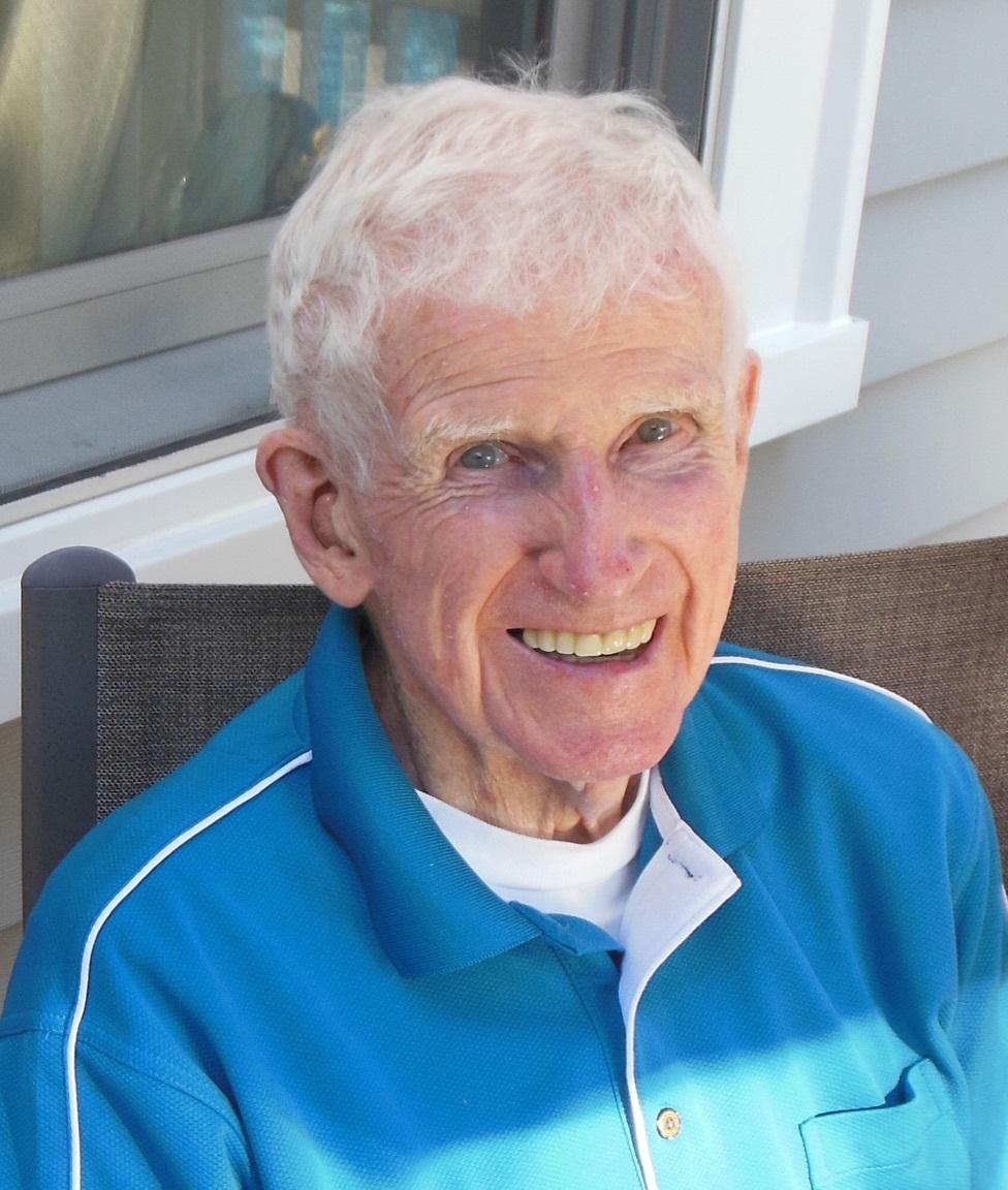 Mr John E Ryan Jack Rogers Funeral Home
